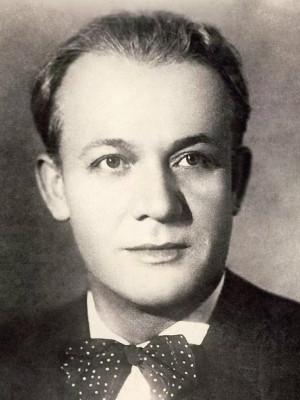 Сергей Яковлевич Лемешев — путь из деревни на сцену Большого